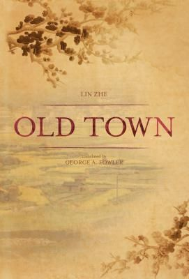 Old Town free download