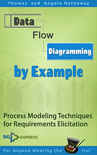 fuzzy logic pdf ebook free download