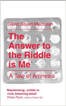 The Answer to the Riddle is Me free download