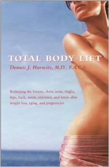 Total Body Lift by Dennis J. Hurwitz free download