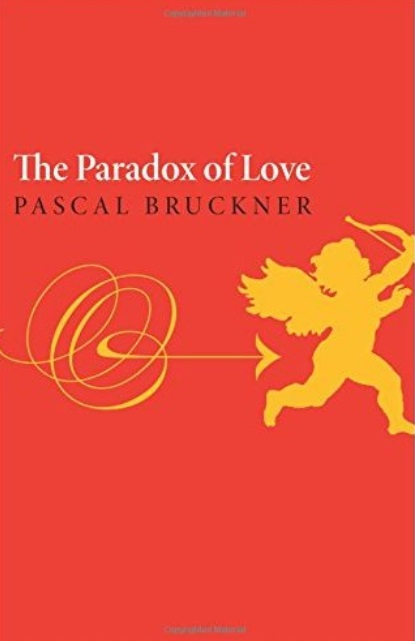 The Paradox of Love free download