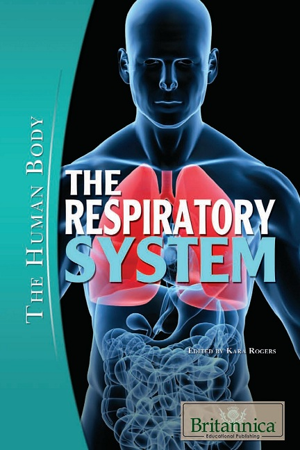 The Respiratory System free download