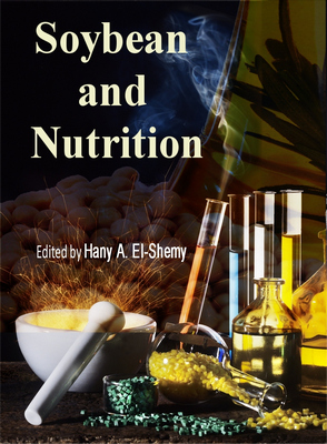 Soybean and Nutrition free download