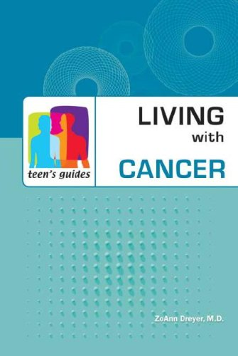 Living With Cancer free download