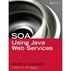 SOA Using Java Web Services free download