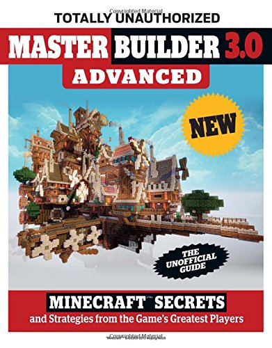 Master Builder 3.0 Advanced free download