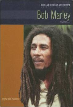 Bob Marley: Musician by Sherry Beck Paprocki free download