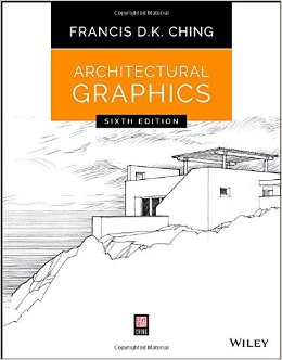 Architectural Graphics, 6th Edition free download
