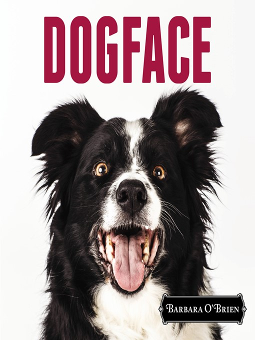 DogFace free download