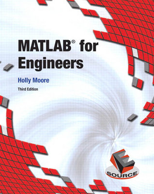 MATLAB for Engineers free download