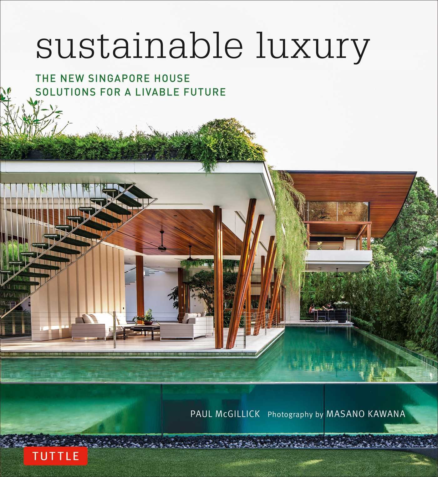 Sustainable Luxury free download