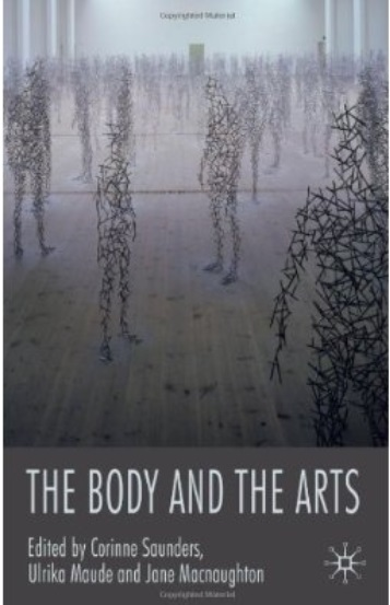 The Body and the Arts free download
