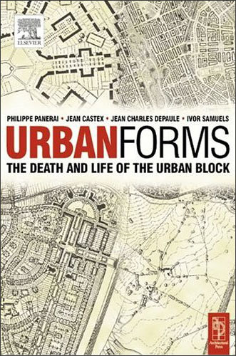 Urban Forms free download