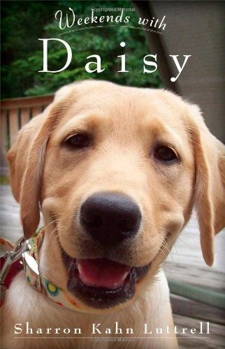 Weekends with Daisy free download