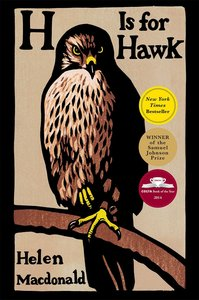 H is for Hawk free download