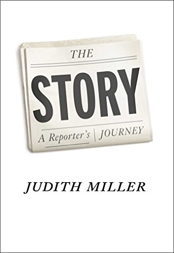 The Story: A Reporter's Journey free download