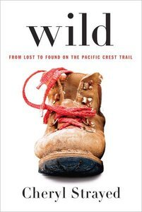 Wild: From Lost to Found on the Pacific Crest Trail free download