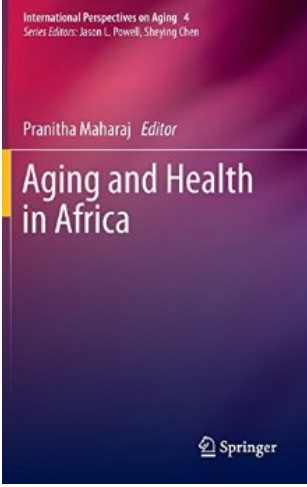 Aging and Health in Africa free download