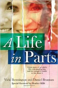 A Life in Parts free download