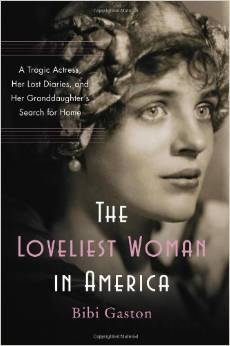 The Loveliest Woman in America free download