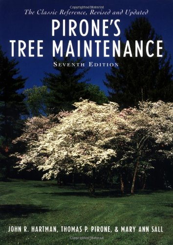 Pirone's Tree Maintenance free download