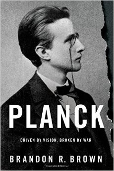 Planck: Driven by Vision, Broken by War free download