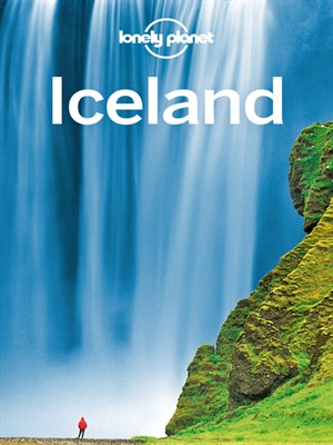 Lonely Planet Iceland free download