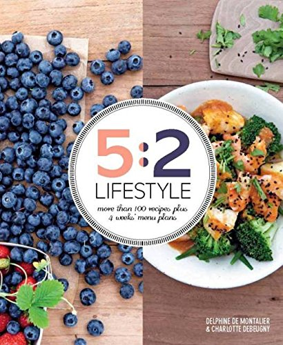 5:2 Lifestyle free download