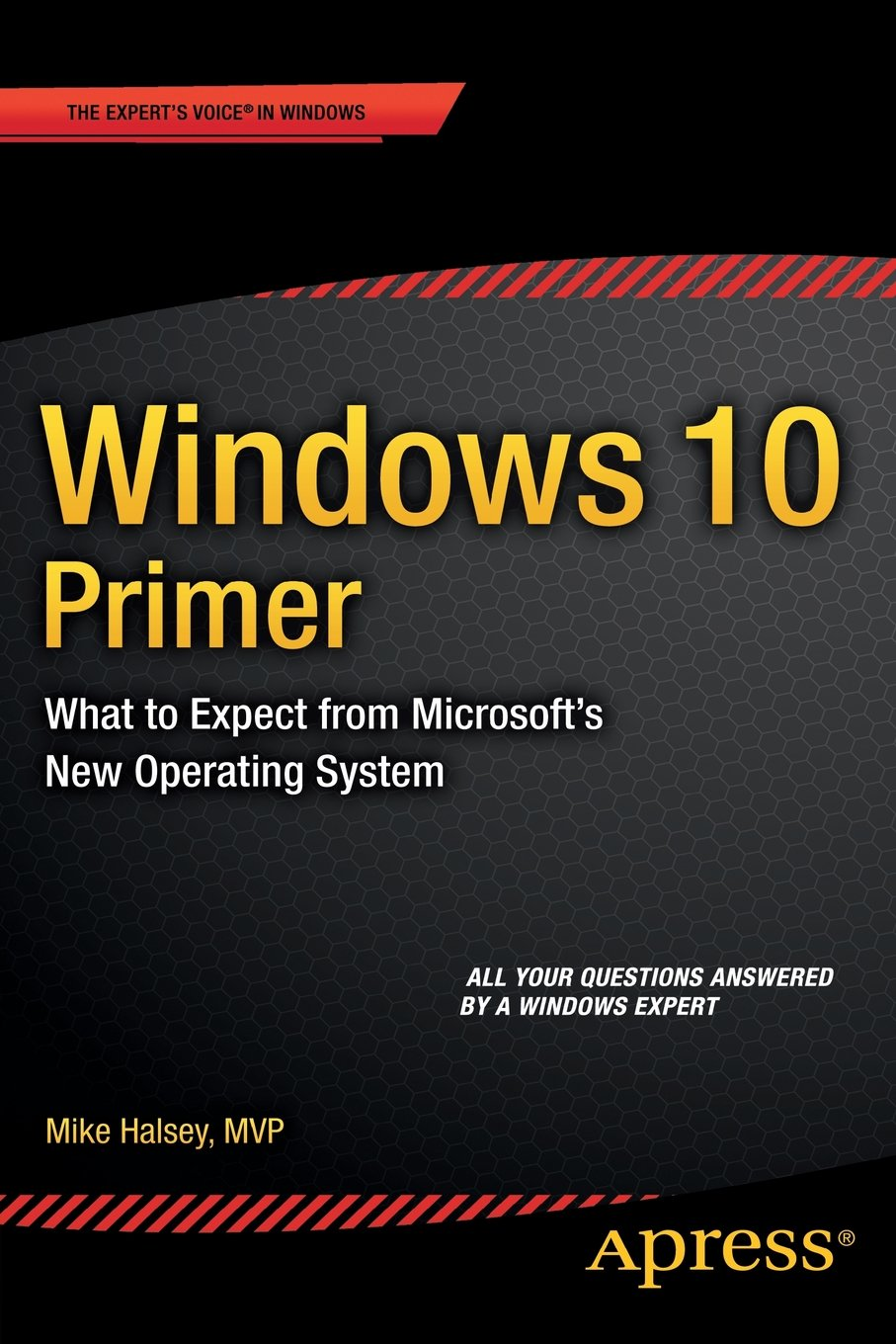 Windows 10 Primer: What to Expect from Microsoft's New Operating System free download