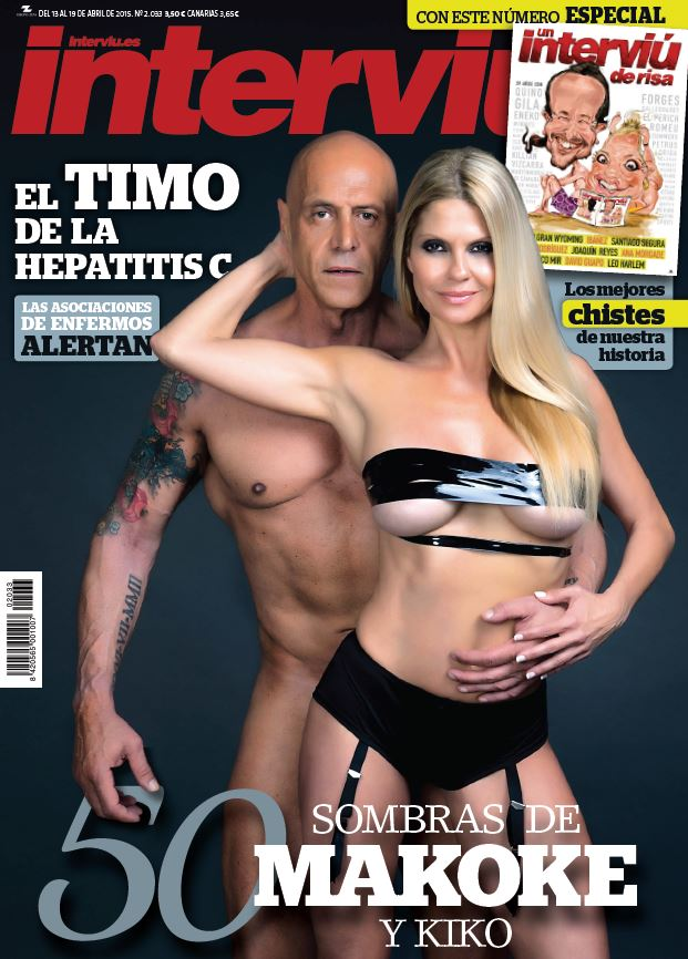 Interviu N 2033 - 13 Abril 2015 free download