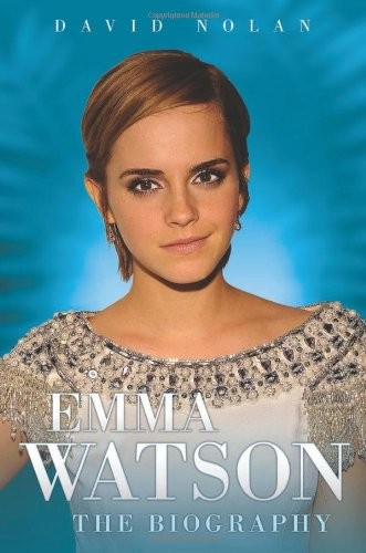 Emma Watson: The Biography free download