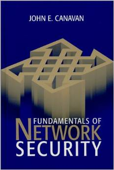 The Fundamentals of Network Security free download