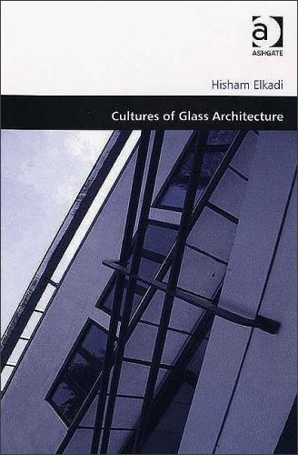 Cultures of Glass Architecture free download