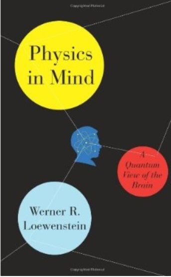 Physics in Mind: A Quantum View of the Brain free download