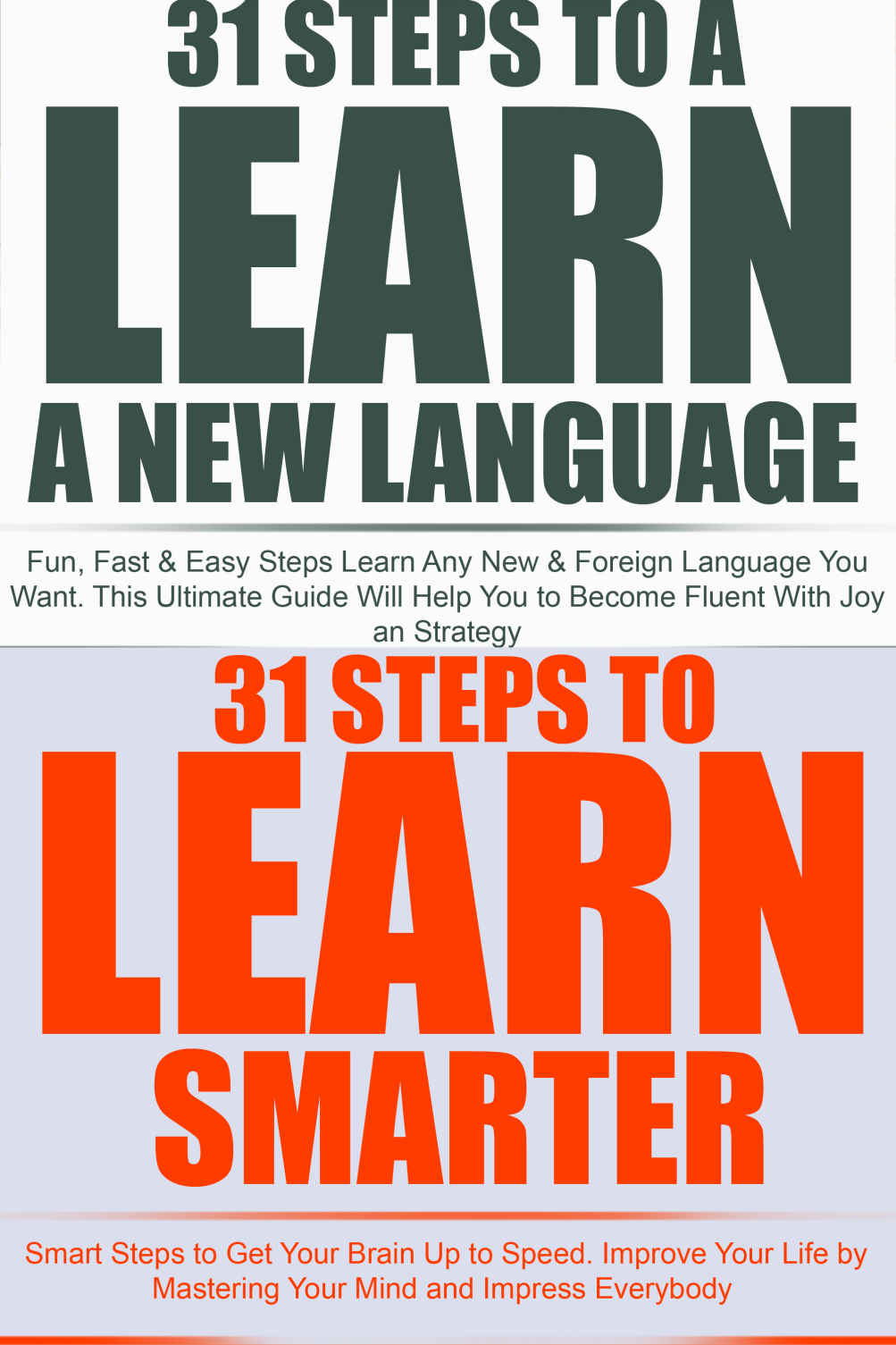 Philip Vang - 31 steps learn a new language free download
