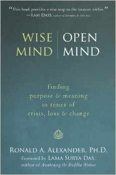 Wise Mind, Open Mind: Finding Purpose and Meaning in Times of Crisis, Loss, and Change free download