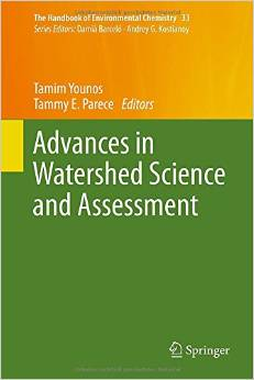 Advances in Watershed Science and Assessment free download