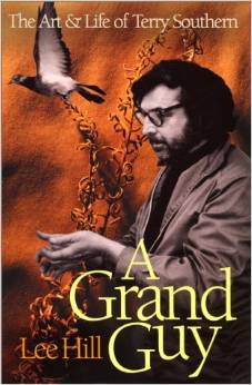 A Grand Guy: The Art and Life of Terry Southern free download
