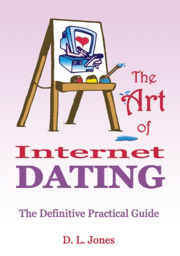 The Art of Internet Dating free download