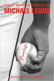Moneyball: The Art of Winning an Unfair Game by Michael Lewis free download