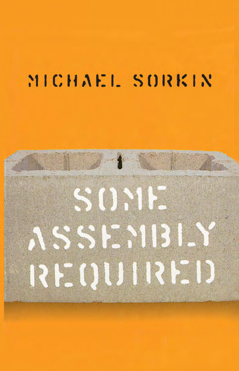 Some Assembly Required free download