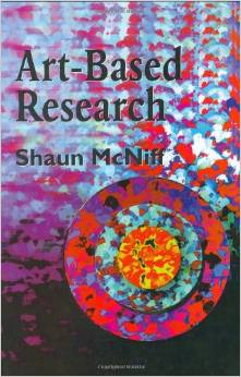 Art-Based Research free download