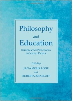 Philosophy and Education free download