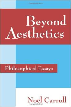 aesthetics essay in literature new philosophy shakespeare study Literature and philosophy: intersection and boundaries iris vidmar   shakespeare, joyce and in music by schubert, mahler and wagner (ms p 18)   cognitivism and humanism in literature and literary aesthetics  new essays  on billy budd,1st ed cambridge university press: cambridge, uk  2004.