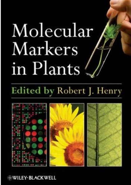 Molecular Markers in Plants free download
