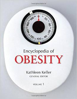 Encyclopedia of Obesity free download