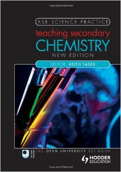 Teaching Secondary Chemistry 2nd edition free download