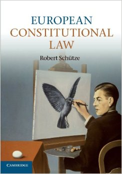 European Constitutional Law free download