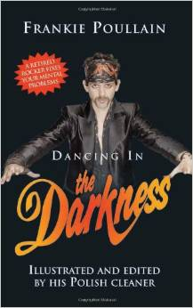 Dancing in the Darkness free download