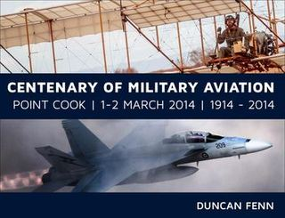 Centenary of Military Aviation 1914-2014 free download